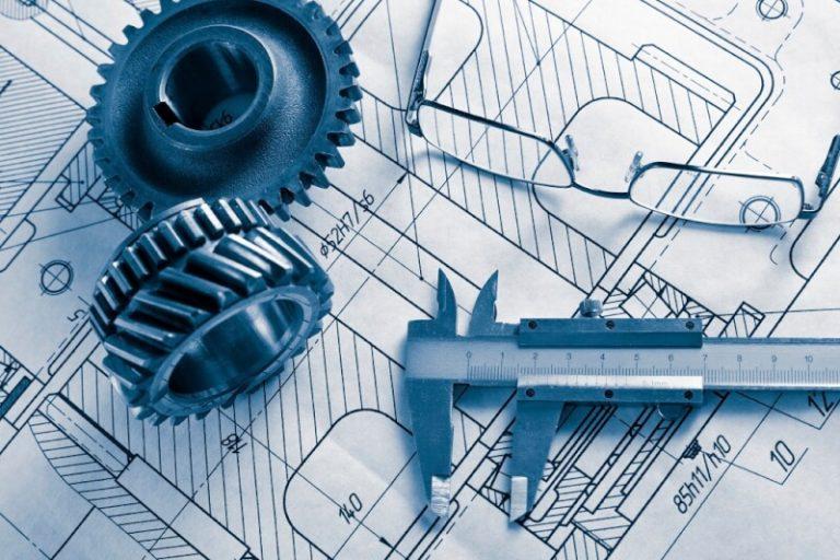 Tuyển dụng kỹ sư cơ khí chế tạo máy
