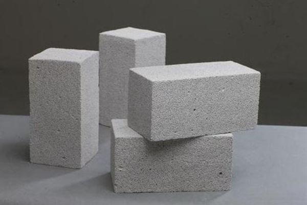 Ứng dụng mùn cưa ngành vật liệu xây dựng